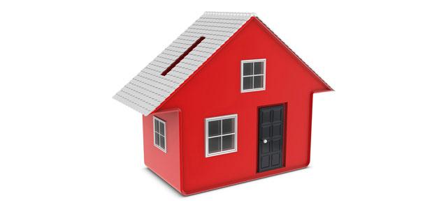 Detrazioni serramenti 2016 bonus cambio infissi for Costo per aggiungere garage e stanza bonus