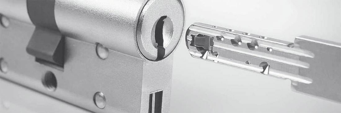 sostituzione serratura torino