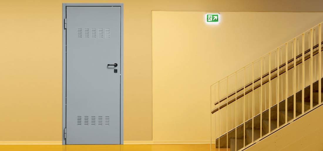 Porte Blindate Per Cantina Installazione Provincia Di Torino