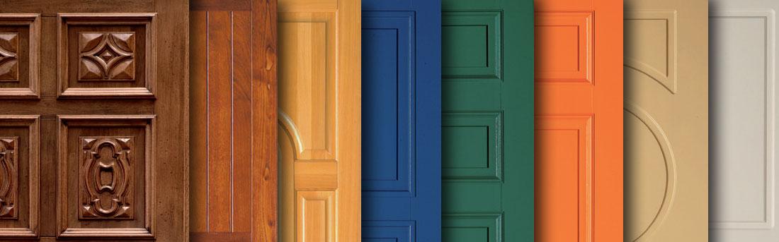 Porte blindate Dierre prezzi vendita installazione Torino e provincia