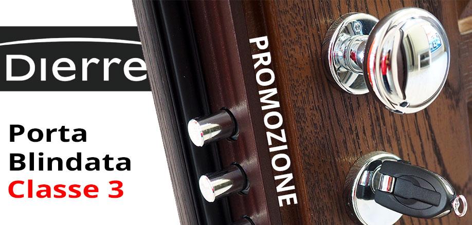 Listino Prezzi Porte Interne Dierre. Porte Interne Dierre Cairoli A ...