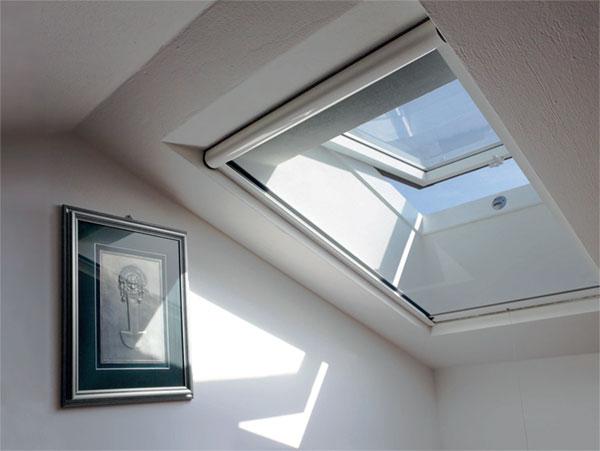 Vendita zanzariere torino provincia sopraluogo e installazione for Zanzariere per finestre ikea