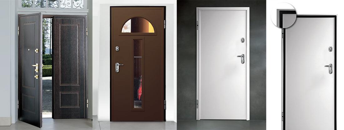 Porte blindate dierre classe 3 prezzi offerta provincia torino