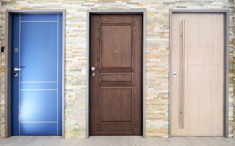 Porte blindate Dierre prezzi vendita installazione Torino e ...