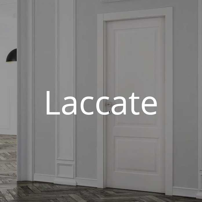 laccate