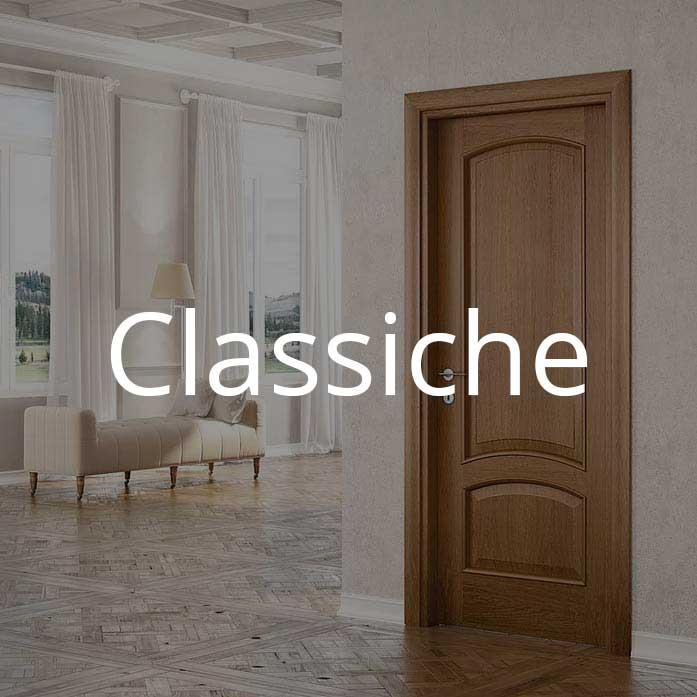 classiche